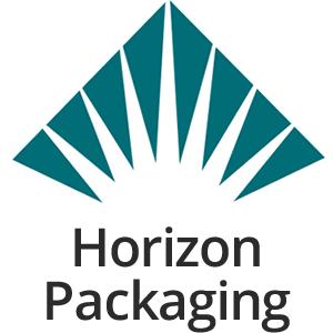 Horizon Packaging Logo