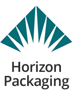 Horizon Packaging Logo