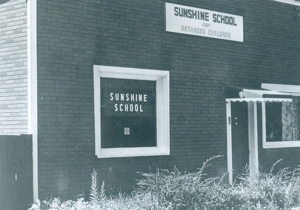 sunshine_school_1957