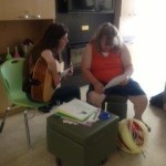 ADP-2013-Music therapy