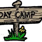 Day-Camp-Logo