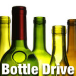 Bottle Drive Img Square