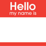 hello-my-name-is-free-clip-art